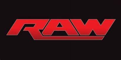 Wwe Raw 1000 Pwmania Debuts