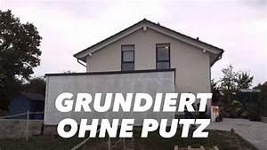Garage Holzständerbauweise Preise : holzst nder garage holzstaenderbauweise fertiggarage ~ Lizthompson.info Haus und Dekorationen