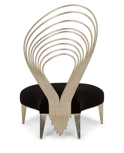 Christopher Lounge Chairs by Arpa Lounge Chair By Christopher Sohomod