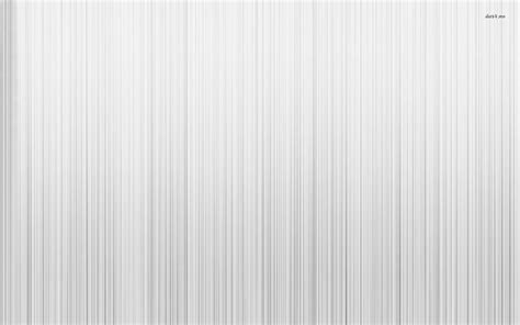 white wallpapers wallpaper cave