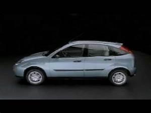 Flexrohr Ford Focus Mk1 : ford focus mk1 1998 new edge design estilo style ~ Jslefanu.com Haus und Dekorationen