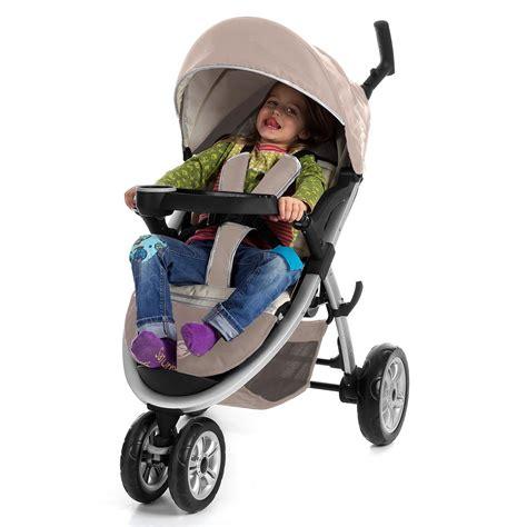 froggy 174 citybug safari pram child stroller pushchair buggy 919 | CITYBUG.sand 01