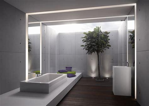 mülleimer bad design stillvolles bad design f 252 r best ager geschmackvolle