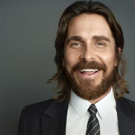 Top Craziest Body Transformations Christian Bale