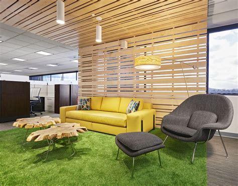 Best 25+ Office Lounge Ideas On Pinterest