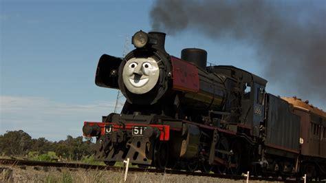 Steam Train Wallpaper (73+ Images