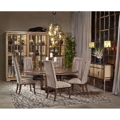 marge carson rs1229 sonoma dining room discount furniture
