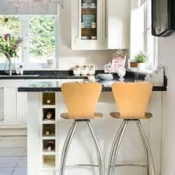 Breakfast Bar Ideas For Kitchen Kitchen Granite Breakfast Bar Ideas For Your Kitchen Granite Top Kitchen Island Breakfast