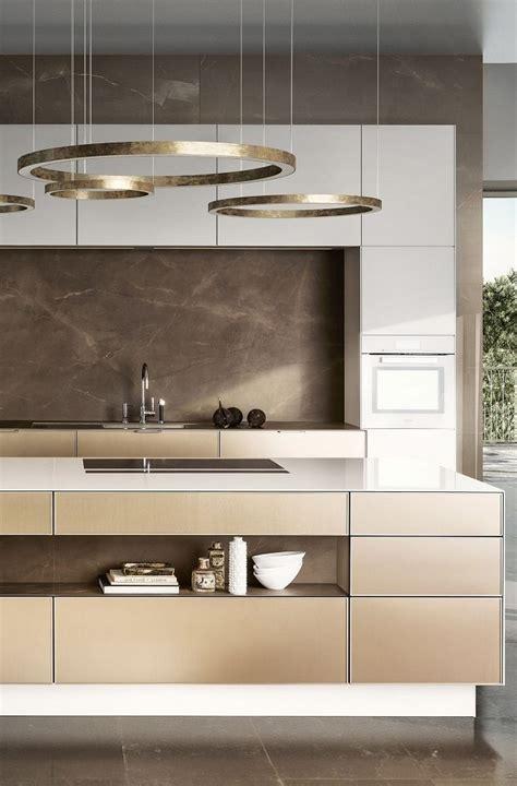 siematic kitchen designs siematic kitchen interior design of timeless elegance 2212
