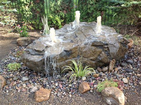 Stone in the Garden   Garden Goddess Sense and Sustainability: A Saratoga Garden Blog