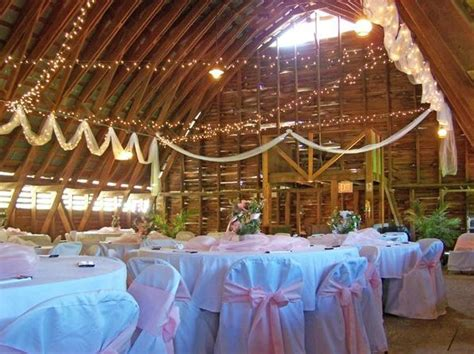 Spectacular Wedding Venues For A Southern Belle