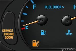 Google2006 Lincoln Ls Fuse Box Diagram  Lincoln  Auto Fuse