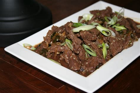 Japanese Kitchen Recipes by Easy Japanese Beef Recipe Arie S Kitchen