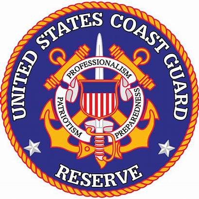 Seal Svg Guard Coast Wikimedia Commons Wikipedia