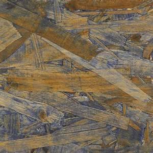 Osb Platten Farbig Gestalten : osb platten streichen und veredeln baumin ~ Markanthonyermac.com Haus und Dekorationen