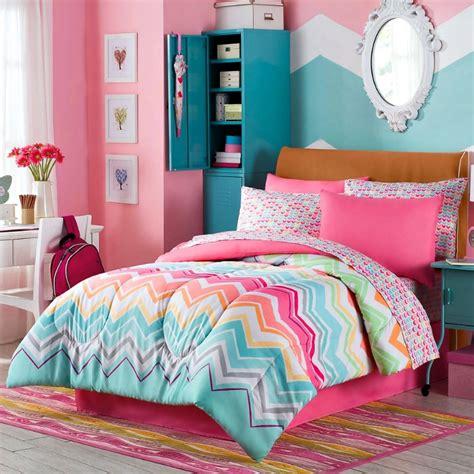 teen boys  teen girls bedding sets ease bedding