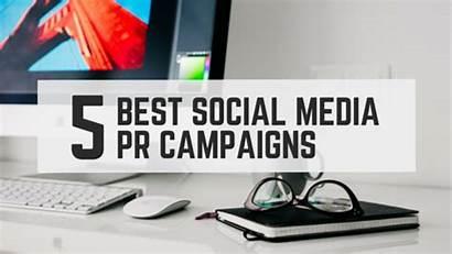 Pr Social Examples Campaigns Five Giraffe Effective
