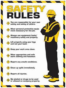The Code of Excellence Creates a Safer Workplace ...