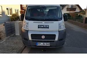 Fiat Ducato Leasing : leasing durch leasing bernahme fiat ducato pritsche ~ Kayakingforconservation.com Haus und Dekorationen