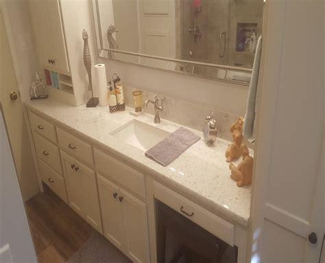 kitchen remodel el dorado hills ca