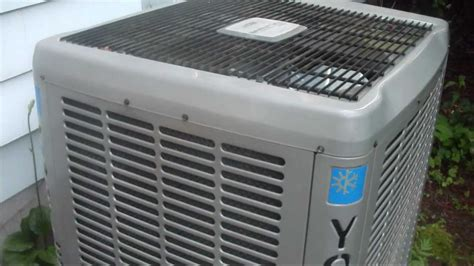Beat The Heat Central Air Conditioning Cost 2018 Buyer's. Financial Close Software Open Cart Vs Magento. Cna License Verification Ca Auto Body Quote. Sql Loop Through Records Heat Treat Equipment. Straighten Up Orthodontics Asl Online Classes. Electronic Prescription Software. Culinary Schools In Denver Colorado. Massachusetts Institute Of Technology Online Courses. Usa Car Insurance Phone Number