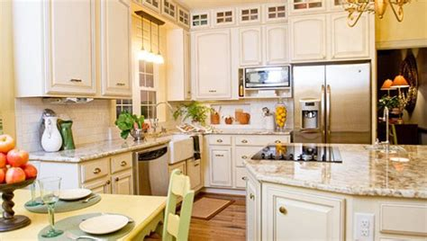 richmond kitchen cabinets image result for http www marshkitchens wp 1966