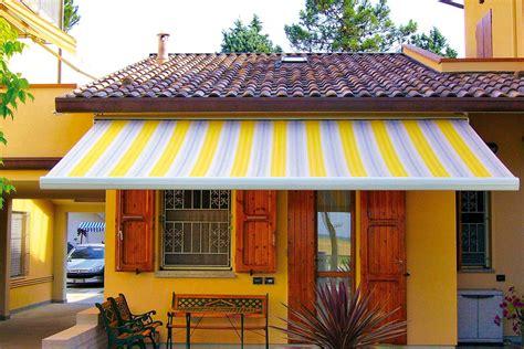 tende da sole arezzo tende per tettoie in legno ll74 187 regardsdefemmes