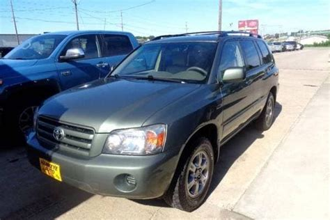 Used Cars Under $7,000 for Sale - Vehicle Pricing Info ...