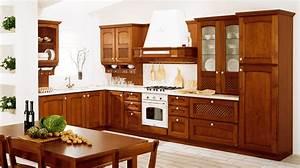 Cucina villa d 39 este tradizione veneta cucine for Villa d este cucina
