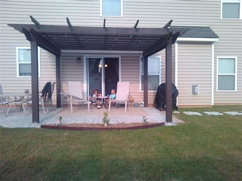 patio roof ideas cool materials beautiful fresh covers