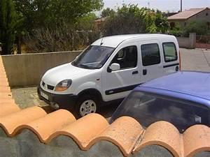 Pneu Kangoo 4x4 : troc echange vends ou echange kangoo 2004 4x4 gps comme neuve sur france ~ Melissatoandfro.com Idées de Décoration