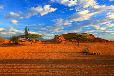 tatacoa desert song   road