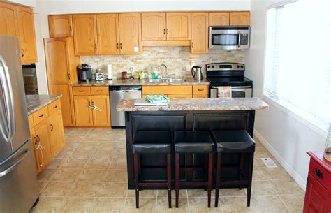 how to update kitchen cabinets without replacing them how to update kitchen cabinets without replacing them uk