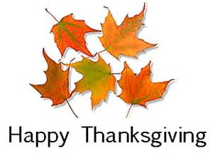 thanksgiving day in canada monday october 10 reference talksfirst reference talks