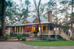 country farmhouse plans with wrap around porch top 12 best selling house plans southern living