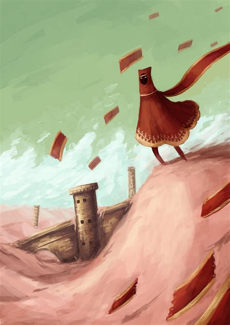 1000 Images About Journey ☀ On Pinterest Maze Cloaks