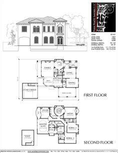 framing  woodburning fireplace insert diagram