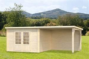 Gartenhaus Mit Flachdach : gartenhaus und ger tehaus flachdach pultdach zweckhaus 2 sd 9 kaufen ~ Frokenaadalensverden.com Haus und Dekorationen