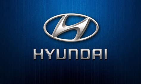 All prices are exclusive of vat. Hyundai şi Genesis organizează transmisiuni în direct de ...