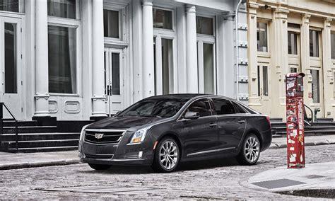Most Popular Luxury Cars In America  » Autonxt