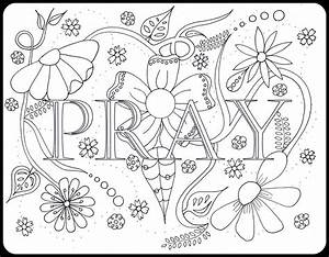 adult themed coloring pages - 2048 1595 nifty