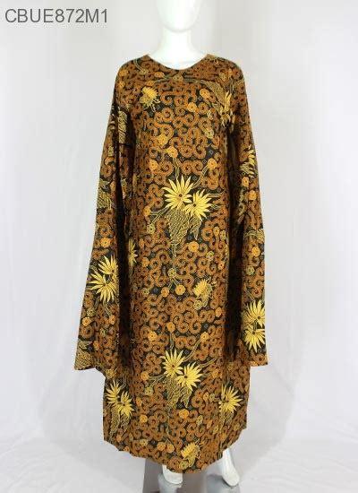 maxy nagita motif klasik murah batikunik