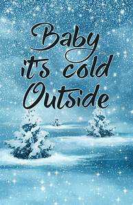 Free Images Baby Baby It 39 S Cold Outside Javcon117 Flickr