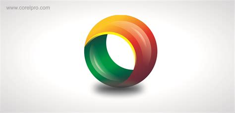 logo design ideas  cdr file corelpro