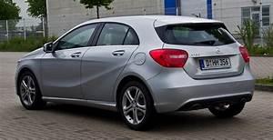 Mercedes Classe A 180 Essence : kit tagliando mercedes classe a w176 a180 cdi dal 06 12 kw80 olio mobil 5 30 ebay ~ Gottalentnigeria.com Avis de Voitures