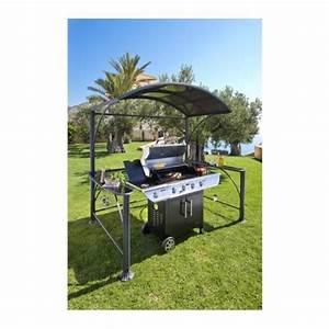 Prix Tonnelle Pas Cher : abris barbecue pas cher ~ Premium-room.com Idées de Décoration