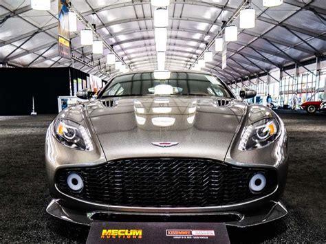 mecum auction kissimmee  top  cars shop tool reviews