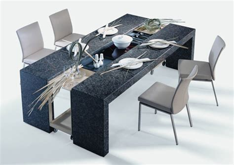different types of kitchen tables different types of dining table for attracting look of