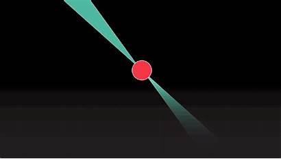 Star Neutron Spinning Core Earth Fast Inner