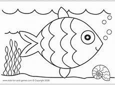 Toddler Coloring Pages Fotolipcom Rich image and wallpaper